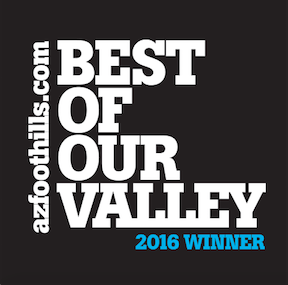 Best Of Our Valley Nanny Agency