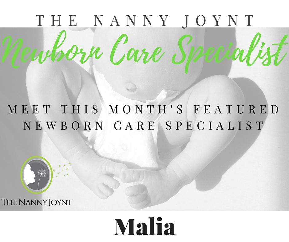 Newborn Care Specialist (3)
