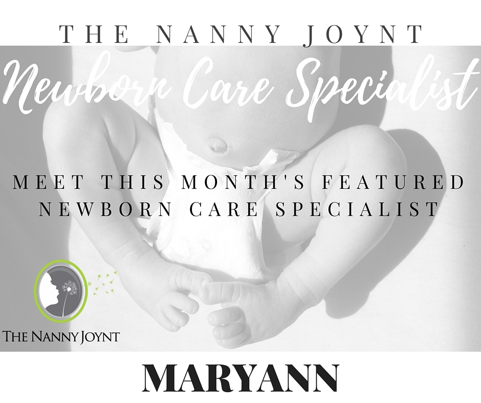 Newborn Care Specialist (1)