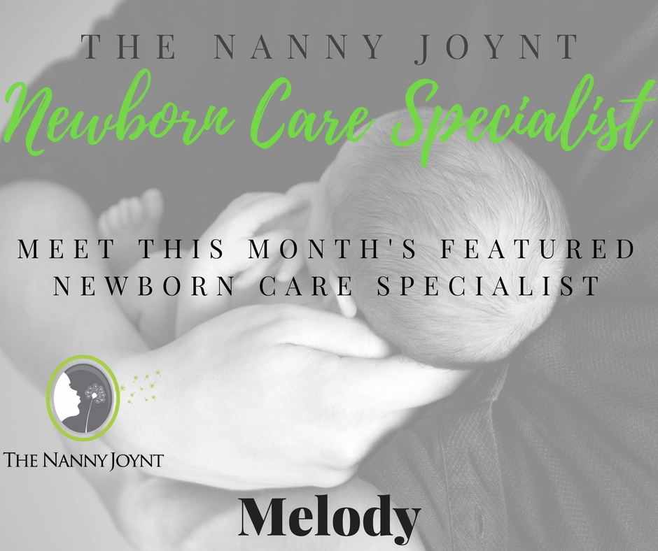 Newborn Care Specialist (4)