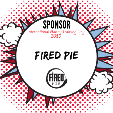 Fired Pie 1 2